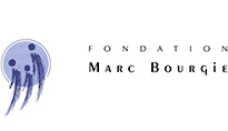 Fondation Marc Bourgie