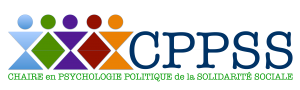 cppss-logo_long