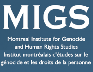 migs-2011-logo